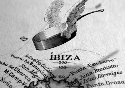 Ibiza, Spain 2