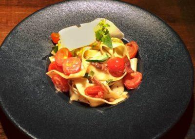 caperuza-bistro-sugerencia-del-chef-86bfb