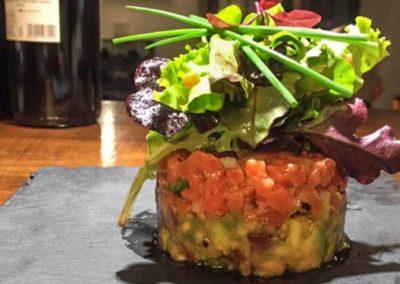 caperuza-bistro-sugerencia-del-chef-aade5